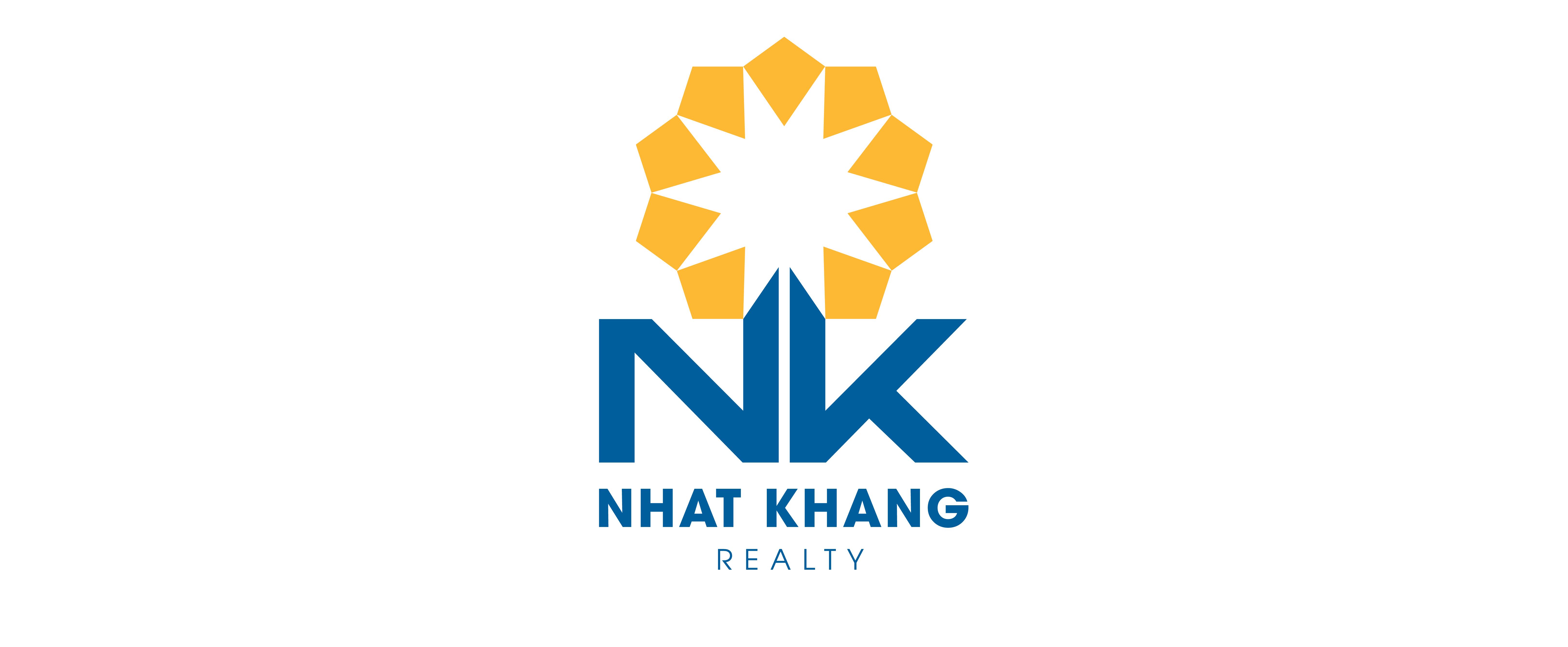 Nhật Khang Realty là công ty nào